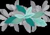 Flower image-13